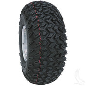 Duro Desert 22x11-8 Golf Cart Tires