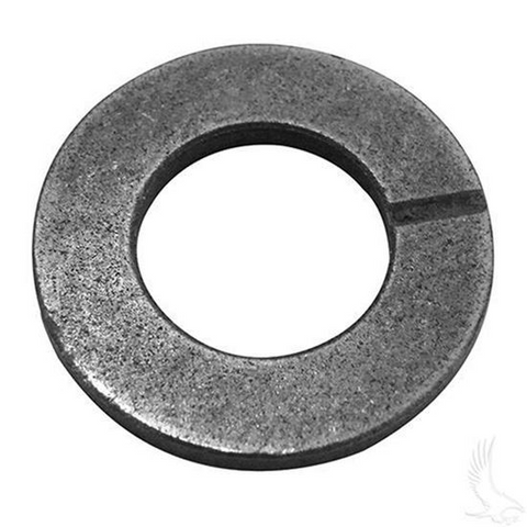 Club Car DS Thrust Bearing (For 1993+)