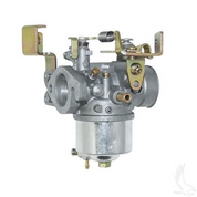 Yamaha Carburetor (Fits 4-cycle Gas G14, 1994-1995)