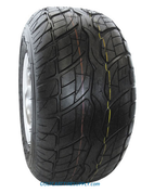 Duro Excel Touring 18x8.5-8 Golf Cart Tires
