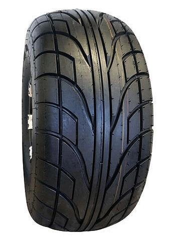 RHOX Street RXSR 22x10-10 Golf Cart Tires