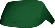 EZGO TXT Front Cowl Body - Hunter Green (1994-2013)