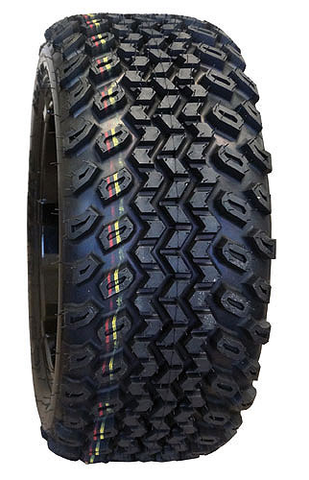 Duro Desert 23x10-14 Golf Cart Tires