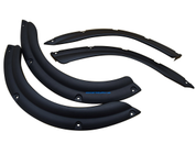 Yamaha Drive / G29 Golf Cart Fender Flares