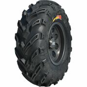 GBC Dirt Devil 23x10-10 All Terrain Golf Cart Tire