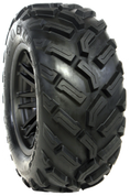 "Duro FUSE 23x10.5-12"" All Terrain Golf Cart Tires"