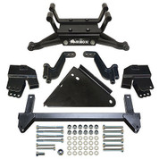 "RHOX 6"" BMF A-Arm Lift Kit for Yamaha Drive (G29)"