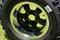 """12"""" TRANSFORMER Wheels and 23x10.5-12"""" All Terrain Tires"""
