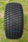 Wanda Performance 23x10.5-12 TURF Golf Cart Tires