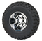 "10"" STORM TROOPER and 22x11-10 All Terrain Tires"