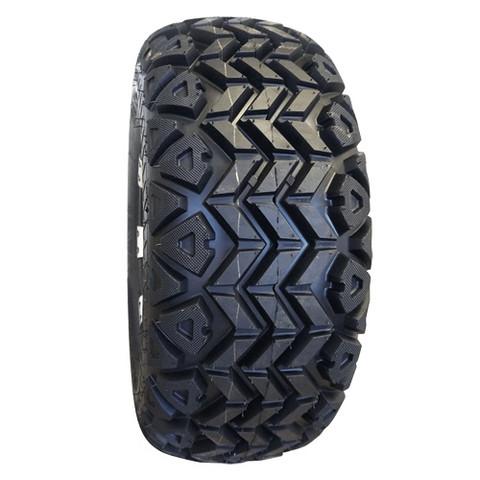RHOX RXAT 23x10-14 DOT All Terrain Golf Cart Tires