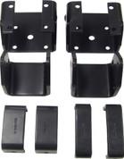 "4"" Block Golf Cart Lift Kit for EZGO 1994.5-2001.5 Electric TXT / Medalist"