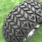 ARISUN 23x10.5-12 DOT All Terrain Golf Cart Tires