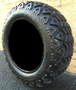 "Wanda 23x10-14"" All Terrain Golf Cart Tires"