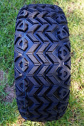 "Arisun 23x10-14"" DOT All Terrain Golf Cart Tires and ATV Tires"