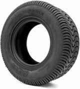 "ARISUN 205/65-10"" DOT Golf Cart Tires - Street Cruze Tires"