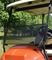 Club Car Precedent Golf Cart Windshield