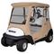 Club Car Precedent Golf Cart Enclosure - Driveable and High Quality