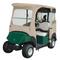 Yamaha Drive/ G29 Golf Cart Enclosure - Driveable & High Quality