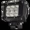 """Golf Cart 4"""" LED Flood Light Packs - (Set of 2)"""