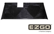 EZGO RXV Golf Cart Floor Mat - GORILLA Mat