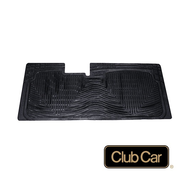 Club Car DS GORILLA Golf Cart Floor Mat