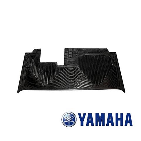 Yamaha Drive (G29) GORILLA Golf Cart Floor Mat