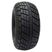"RHOX RXFG 20x8.5-8"" Golf Cart Tires"