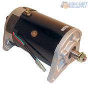 Yamaha Starter / Generator (for G2, G8, G9, G11 & G14 Models)