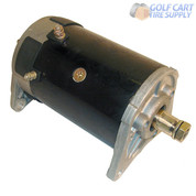 EZGO Starter / Generator for 4-Cycle Motors (Fits all 1991+)