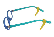 SpecStoppers : One Pair