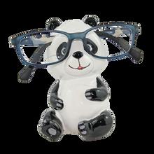 Optipets : Paige Panda
