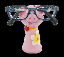 Optipets : Penny Pig