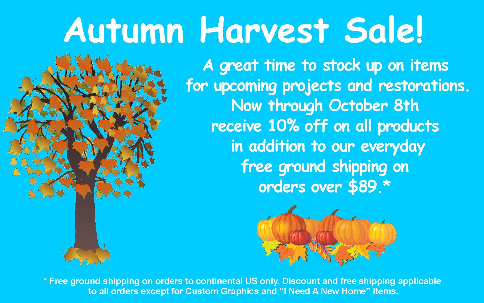 autumnharvestsale.jpg
