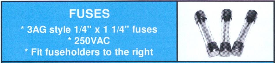 fusea001.jpg