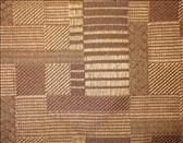 Grille Cloth #21 (Item: GRC21)