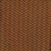 Grille Cloth #84 (Item: GRC84)