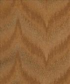 Grille Cloth #91 (Item: GRC91)