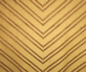 Grille Cloth #41 (Item: GRC41)