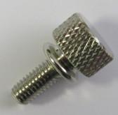 Thumbscrew 8-32 (Item: THB-8)