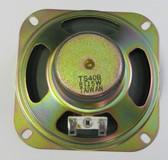 5W 8ohm Speaker (Item: SPKR-84S4)