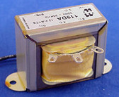 Audio Transformer 119DA (Item: HX119DA)