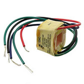 Audio Transformer 124C (Item: HX124C)