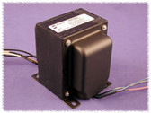 SE Tube Output Transformer 1642SE (Item: HX1642SE)