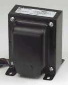 Push-Pull Ultra Linear Output 1645 (Item: HX1645)