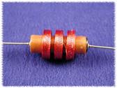 R.F. Choke 1534A (Item: HC1534A)