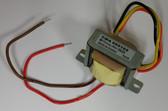 """All American Five"" Audio Output Transformer (Item: RDX-300B)"