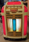 1939 Seeburg Symphonola Classic Jukebox (Item: SEEBURG-01)