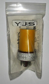 YJS Yellow Jacket Converter (Item: T-YJS)