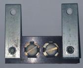 Antenna Terminal Board (Item: TB-ANT2-B)